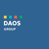 Logo Daos Group